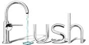 Flush-vvs